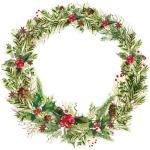 pj_wreath_lrg