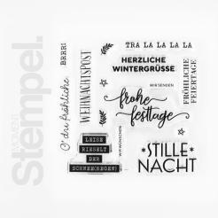 pps085_weihnachtsgruesse_lrg